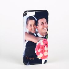 Personalized iPhone 6 Case