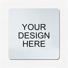 Custom Imprint 18X18 Game mat