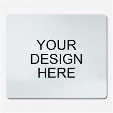 Custom Imprint 28X23.5 Game mat