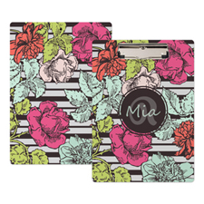 Millie Personalized Clipboard