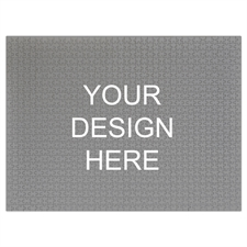 Print Your Design 18